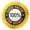 value-money